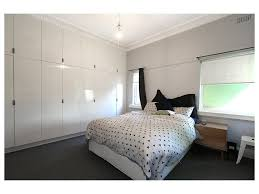 Small Bedroom Built In Cabinet Built In Closet Ideas Photos Bedroom Storage Builtin Cabinets
