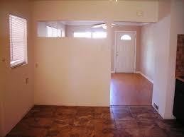 st petersburg fl home rental fenced yard hardwood floors call