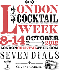 london cocktail week cvuk group