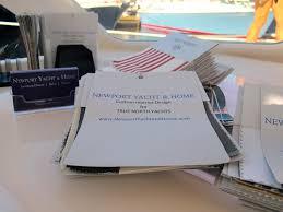 Home Yacht Interiors Design Yacht Interiors