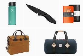 best luggage deals black friday 12 best everyday carry deals for black friday gear patrol
