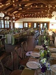 barn wedding venues in ohio rooftop wedding reception venues in columbus ohio crowdbuild for