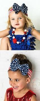 go girl headbands best 25 girl headbands ideas on sweet baby