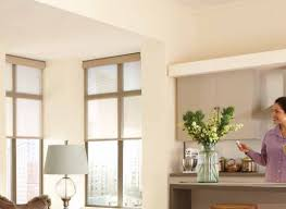 Home Automation Blinds 5 Ways Home Automation Can Reduce Energy Costs Innovative Sight