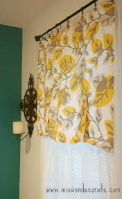 Curtain Table Best 25 Tablecloth Curtains Ideas On Pinterest Vintage