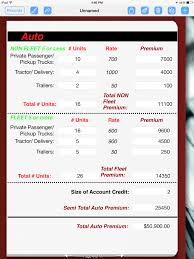 Insurance Estimate For Car by Calculate Car Insurance Cheap Car Insurance Rates