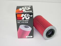 sea doo 4 tec oil filter u0026 parts www roguewatercraft com