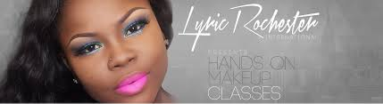 makeup artist classes nj new makeup artist course 12 on with makeup artist course