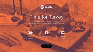thanksgiving turkey temperature spotify u0027s turkey timer will save thanksgiving