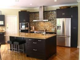 Upper Kitchen Cabinets Depth Of Kitchen Cabinets U2013 Colorviewfinder Co