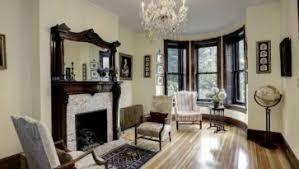 home interior framed wonderful home interior large curtains windows framed