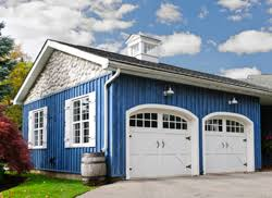 Overhead Door Midland Tx Garage Door Midland Tx Residential Garage Door Commercial