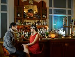 miami beach dining south beach bars national hotel