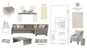 home design board how to present a design board to your interior design client kathy
