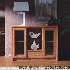 Italian Style Dining Room Furniture by Room Furniture Rubber Wood Sideboard Modern Chinese Restaurant