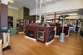 Vancouver Home Decor Cool Gas Fireplace Vancouver Artistic Color Decor Marvelous