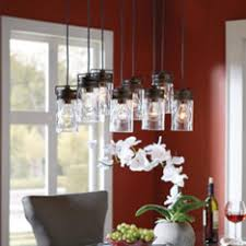 dining room ceiling fan shop lighting ceiling fans at lowes com