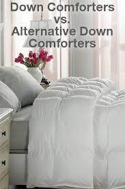 best 25 down comforter ideas on pinterest down comforter