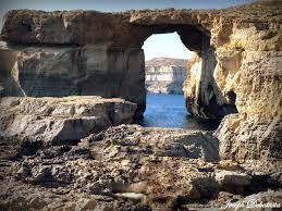 malta views google