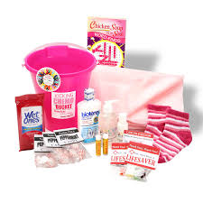 Chemo Gift Basket Amazon Com Breast Cancer Patient And Chemotherapy Gift Basket