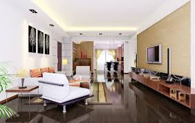 beautiful living room colours in home interior design ideas with