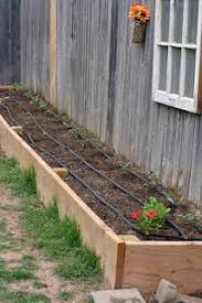 rabbit fence low pest fence mesh garden fence gardener u0027s