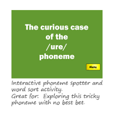 phase 5 phonics games and teaching ideas