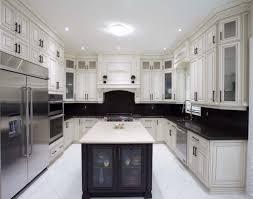 Mississauga Kitchen Cabinets Kitchen Cabinets Brton Mississauga Functionalities Net