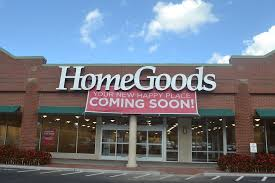 Barnes And Nobles Bay Terrace Homegoods Is Officially Opening In Bayside At Bay Terrace Shopping