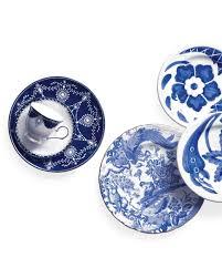 Blue Color Palette by 14 Blue Color Palette Ideas For Your Big Day Martha Stewart Weddings