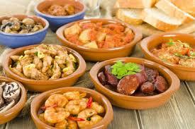 spanische k che spanische küche für jeden geschmack