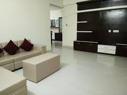 best price on fresh living prime hitech in hyderabad reviews