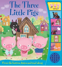 reddit books pigs pdf ebooks