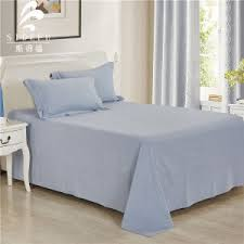 Wholesale Bed Linens - china bed linen manufacturers and suppliers bed linen factory