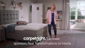 Ctm Laminate Flooring Lucy Alexander Laminate Flooring Carpetright Uktv Sponsorship