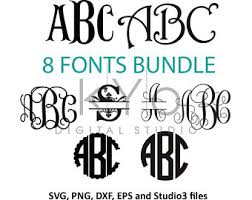 monogramed letters monogram letters ideas collection monogrammed letters