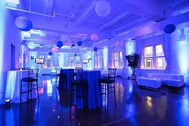 Sweet 16 Venues Sweet Sixteen Event Space On Fifth Avenue Nyc Midtown Loft U0026 Terrace