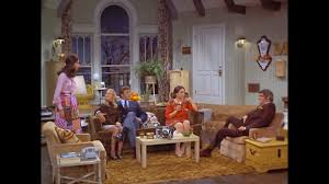 quot the mary tyler moore show quot apartment building solidmoonlight the mary tyler moore show