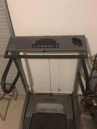 Rent Treadmill Desk Treadmill Sale In Victoria Sport U0026 Fitness Gumtree Australia