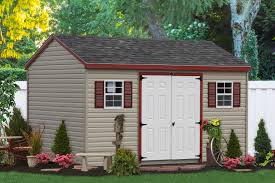 Best Sheds by 43 Best Barns And Sheds Images On Pinterest Garden Sheds Country