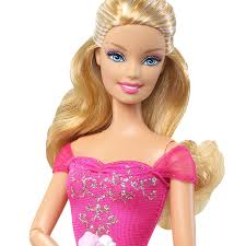 hd barbie doll makeup games wallpaper coloring pages
