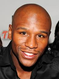 floyd mayweather jr wikipedia