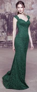 green wedding dresses wedding dresses view green wedding dresses your wedding