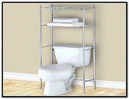 home depot bathroom cabinet over toilet top stylish bathroom shelves home depot with regard to home plan