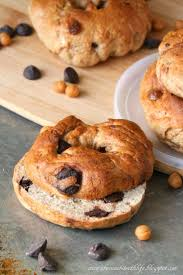 294 best bagels images on pinterest yeast bread homemade bagels