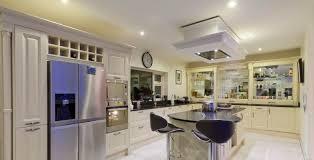 jd kitchens u0026 bedrooms