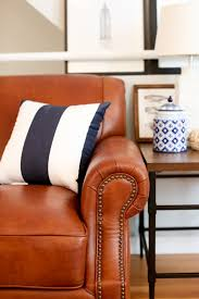 Striped Sofas Living Room Furniture by Furniture Comfortable Costco Couches For Your Living Room Design