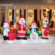 christmas decorations clearance christmas decor ideas