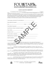 printable lease agreement template pdf edit fill out u0026 download