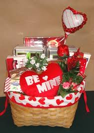 valentines day gift baskets s day gift baskets baskets by